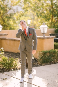 Orange-County-Wedding-Photographer-Brianna-Caster-and-Co-Photographers-211