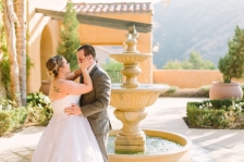 Orange-County-Wedding-Photographer-Brianna-Caster-and-Co-Photographers-216