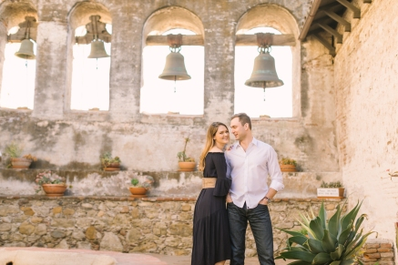 Orange-County-Wedding-Photographer-Brianna-Caster-and-Co-Photographers-23