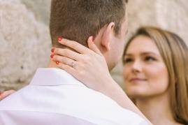 Orange-County-Wedding-Photographer-Brianna-Caster-and-Co-Photographers-24