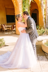 Orange-County-Wedding-Photographer-Brianna-Caster-and-Co-Photographers-242