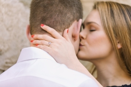 Orange-County-Wedding-Photographer-Brianna-Caster-and-Co-Photographers-25