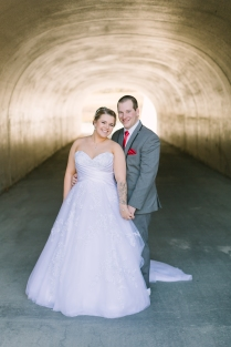 Orange-County-Wedding-Photographer-Brianna-Caster-and-Co-Photographers-270