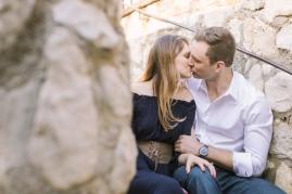 Orange-County-Wedding-Photographer-Brianna-Caster-and-Co-Photographers-34