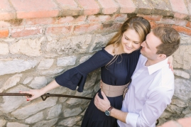 Orange-County-Wedding-Photographer-Brianna-Caster-and-Co-Photographers-35