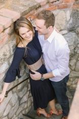 Orange-County-Wedding-Photographer-Brianna-Caster-and-Co-Photographers-36