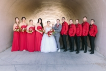 Orange-County-Wedding-Photographer-Brianna-Caster-and-Co-Photographers-373
