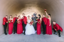Orange-County-Wedding-Photographer-Brianna-Caster-and-Co-Photographers-376