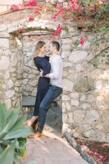 Orange-County-Wedding-Photographer-Brianna-Caster-and-Co-Photographers-38