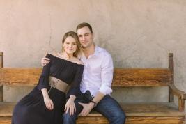 Orange-County-Wedding-Photographer-Brianna-Caster-and-Co-Photographers-4