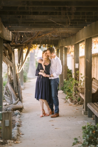 Orange-County-Wedding-Photographer-Brianna-Caster-and-Co-Photographers-40