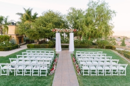 Orange-County-Wedding-Photographer-Brianna-Caster-and-Co-Photographers-425
