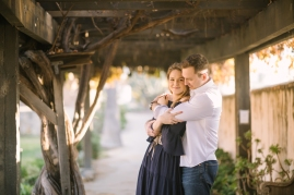 Orange-County-Wedding-Photographer-Brianna-Caster-and-Co-Photographers-43