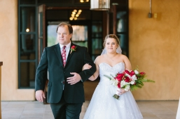 Orange-County-Wedding-Photographer-Brianna-Caster-and-Co-Photographers-466