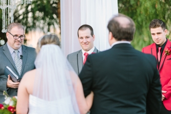 Orange-County-Wedding-Photographer-Brianna-Caster-and-Co-Photographers-473