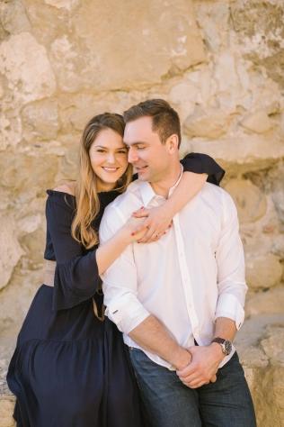Orange-County-Wedding-Photographer-Brianna-Caster-and-Co-Photographers-53