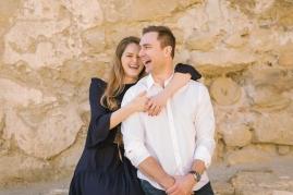 Orange-County-Wedding-Photographer-Brianna-Caster-and-Co-Photographers-55