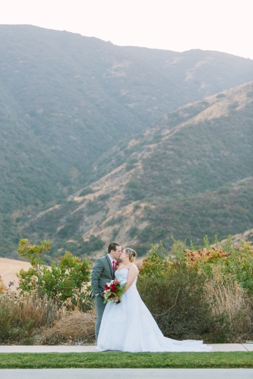 Orange-County-Wedding-Photographer-Brianna-Caster-and-Co-Photographers-586