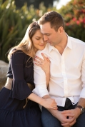 Orange-County-Wedding-Photographer-Brianna-Caster-and-Co-Photographers-60