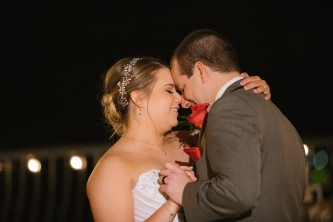 Orange-County-Wedding-Photographer-Brianna-Caster-and-Co-Photographers-632