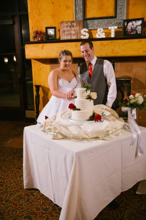 Orange-County-Wedding-Photographer-Brianna-Caster-and-Co-Photographers-734