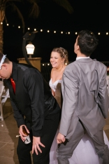 Orange-County-Wedding-Photographer-Brianna-Caster-and-Co-Photographers-786