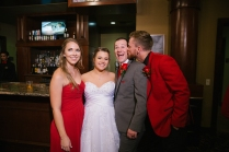 Orange-County-Wedding-Photographer-Brianna-Caster-and-Co-Photographers-792