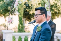 Orange-County-Wedding-Photography-Brianna-Caster-and-co-Photographers-290