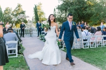 Orange-County-Wedding-Photography-Brianna-Caster-and-co-Photographers-411