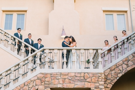 Orange-County-Wedding-Photography-Brianna-Caster-and-co-Photographers-529