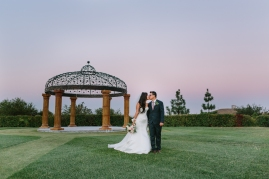 Orange-County-Wedding-Photography-Brianna-Caster-and-co-Photographers-641