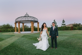 Orange-County-Wedding-Photography-Brianna-Caster-and-co-Photographers-644