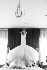Orange-County-Wedding-Photographer-Brianna-Caster-and-co-Photographers-11
