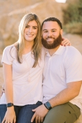 Orange-County-Wedding-Photographer-Brianna-Caster-and-Co-Photographers--16