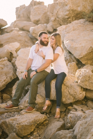 Orange-County-Wedding-Photographer-Brianna-Caster-and-Co-Photographers--17