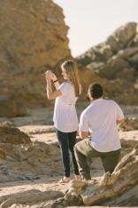Orange-County-Wedding-Photographer-Brianna-Caster-and-Co-Photographers--2