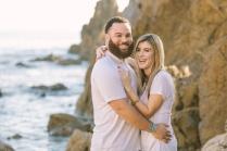 Orange-County-Wedding-Photographer-Brianna-Caster-and-Co-Photographers--21