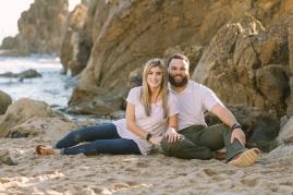 Orange-County-Wedding-Photographer-Brianna-Caster-and-Co-Photographers--22