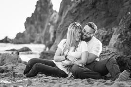 Orange-County-Wedding-Photographer-Brianna-Caster-and-Co-Photographers--25