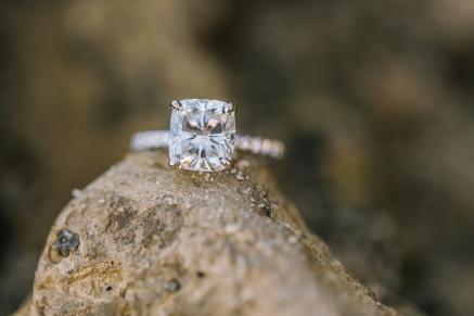 Orange-County-Wedding-Photographer-Brianna-Caster-and-Co-Photographers--26
