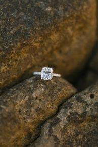 Orange-County-Wedding-Photographer-Brianna-Caster-and-Co-Photographers--27