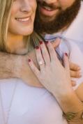 Orange-County-Wedding-Photographer-Brianna-Caster-and-Co-Photographers--28