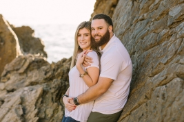Orange-County-Wedding-Photographer-Brianna-Caster-and-Co-Photographers--29
