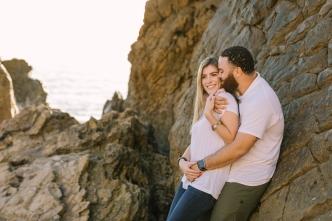 Orange-County-Wedding-Photographer-Brianna-Caster-and-Co-Photographers--33