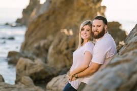 Orange-County-Wedding-Photographer-Brianna-Caster-and-Co-Photographers--36