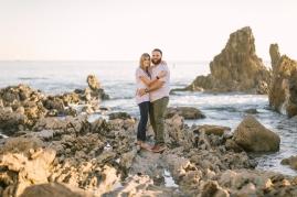 Orange-County-Wedding-Photographer-Brianna-Caster-and-Co-Photographers--37