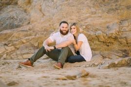 Orange-County-Wedding-Photographer-Brianna-Caster-and-Co-Photographers--38