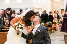 Orange-County-Wedding-Photographer-Brianna-Caster-and-co-Photographers-387