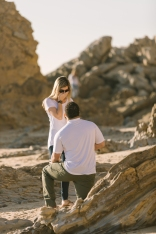 Orange-County-Wedding-Photographer-Brianna-Caster-and-Co-Photographers--4