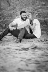 Orange-County-Wedding-Photographer-Brianna-Caster-and-Co-Photographers--41